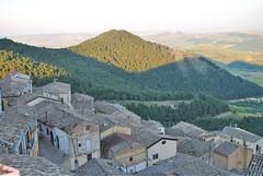 DSC_0107[1] (Daniela Ceddia) Tags: travel sky italy home nature skyline landscape italia viaggio puglia panorma coulors natgeo