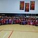 20160519_Graduation_382