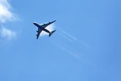 G-BNLV 747-436 (Ian Tate) Tags: britishairways lhr 747400 londonheathrow egll gbnlv boeing747436