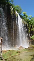 20160527_123426 (hyacinth314) Tags: lake nature water waterfall nationalpark croatia plitvice plitvikajezera