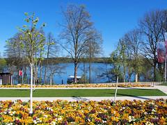 Eutin in Spring (diskdoc) Tags: abigfave scenicsnotjustlandscapes