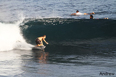 rc0003 (bali surfing camp) Tags: bali surfing uluwatu surfreport surfguiding 24062016