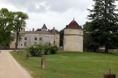 IMG_5712 (chad.rach) Tags: château montesquieu gironde brède