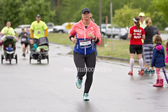 IMG_3334eFB (Kiwibrit - *Michelle*) Tags: school for high maine travis augusta miles mills 5k 2016 cony 053016