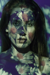Debora Teichmann (andrecostafoto) Tags: woman girl beauty fashion pessoa arte retrato moda modelo beleza projeo