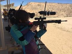 Shot my first official full high power match. I did okay but want to do better. I got 343-2 X. I got 2nd place. #girlswithguns #girls #guns #highpowerrifle #ar-15 #ar15 #rifle #milf #outdoors #people #me #beautifulgirl #prettygirl #fun #match #lov (HIRH_MOM) Tags: girls people love me fun outdoors ar rifle match guns milf prettygirl ar15 beautifulgirl highpowerrifle girlswithguns