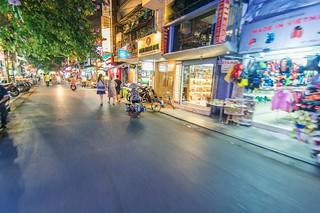hanoi - vietnam 2015 61