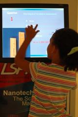 2006 LSPM (Epics Purdue) Tags: education lego 2006 epics lspm