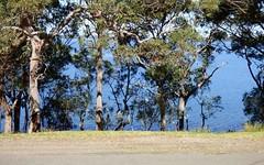 39 Beach Rd., Wangi Wangi NSW