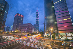 (sm27077316) Tags: me canon li taiwan iso 101 taipei  meng   6d  1635            jyun