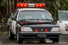 NZ Ministry of Transport (111 Emergency) Tags: newzealand ministry transport nz wellington law enforcement mot porirua