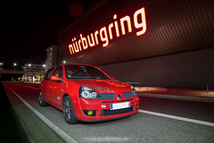 Clio 2 RS Trophy - 01 (JDPhotoIDF) Tags: 2 6 2004 sport night canon rouge eos boulevard d 4 may clio ring renault mai f l trophy 24 16 mm 24mm 105 4l rs nuit f4 werk 08 6d rhd nrburgring 24105 vif 105mm 2016 nrburg f4l renaultsport 24105mm rs3 eos6d rs2004 080516 2rs3 08052016