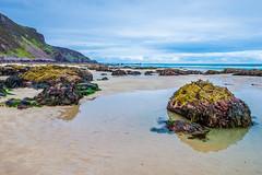 Schotland 2014 (johan wieland) Tags: scotland engeland schotland snp
