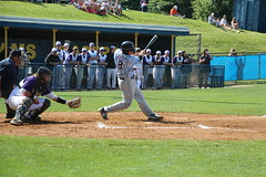 IMG_9409 (pugzdad) Tags: baseball varsity titans chantilly cosby charges