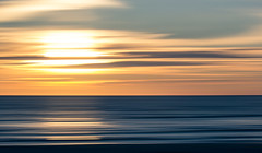 IMG_2983_web (blurography) Tags: sunset sea seascape abstract motion blur art nature colors twilight estonia contemporaryart motionblur slowshutter impressionism panning visualart icm contemporaryphotography camerapainting photoimpressionism abstractimpressionism intentionalcameramovement