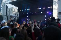 DSC_5291 (Forte's Photos) Tags: city music rain concert colorado raw photos denver 420 celebration khalifa hiphop rap rejoice forte wiz lilwayne