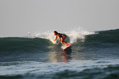 rc00011 (bali surfing camp) Tags: bali surfing sanur surfreport surflessons 03062016