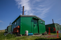 South Gare Editorial (51 of 67) (Dark Angel 831) Tags: hole gare south furnace blast paddys