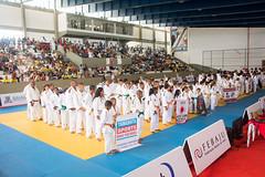 Segunda Etapa do Circuito Baiano de Judô - Jonas Farias (11)