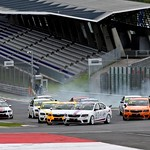 """Red Bull Ring 2016 <a style=""""margin-left:10px; font-size:0.8em;"""" href=""""http://www.flickr.com/photos/90716636@N05/27419473662/"""" target=""""_blank"""">@flickr</a>"""