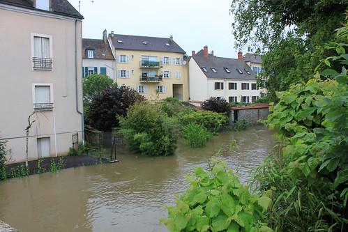 almont-mail-gaillardon-inondation09