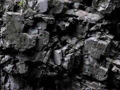 5 (Cproland1986) Tags: gorge germany eurotrip bavaria rocks brick