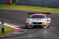 British GT Oulton Park-1787 (WWW.RACEPHOTOGRAPHY.NET) Tags: 7 gt3 bmwz4 oultonpark britishgt joeosborne britgt amdtuningcom leemowle