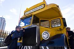Buses and Cars Central-7644 (A u s s i e P o m m) Tags: au australia f1 newsouthwales haymarket 4001 3642 42101