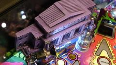 P1200700 (dmgice) Tags: dc williams nintendo arcade disney retro tournament pinball midway marvel stern donkeykong pauline ghostbusters bally jumpman gottlieb walkingdead nextlevel gameofthrones fixitfelixjr txsector 1uparcade zenpathz