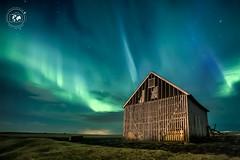Bentornato a casa (doctor_steve) Tags: sunset landscape lights iceland tramonto vik aurora iceberg northern kirkjufell seljalandsfoss paesaggio islanda boreale grundarfjordur jokulsarln fjallsarln