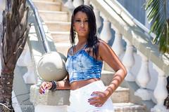 DSC_0445 (Tibo G. Fotografia) Tags: portrait praia riodejaneiro ensaio mulher moda modelo fotografia vermelha urca carioca fotografo ensaiofotogrfico feminino externo ensaioparque ensaioriodejaneiro