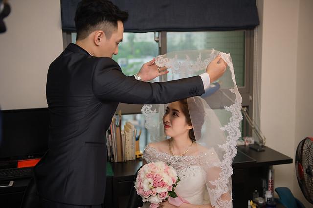 台北婚攝, 和璞飯店, 和璞飯店婚宴, 和璞飯店婚攝, 婚禮攝影, 婚攝, 婚攝守恆, 婚攝推薦-82