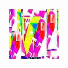 7 Luglio 2016 (Johnny Micheletto) Tags: ipermic cesuna vicenza italy 7luglio2016 screen tv broadcast television canon eos 5d adobe photoshop photomanipulation cs colours italia melbourne johnny micheletto johnnymicheletto july 2016 australia abstract action altopiano art asiago europe universe awardtree maxfudge