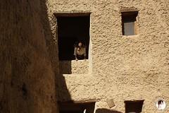 {New on TheGlobalGirl.com} Al-Babinshal: A Desert Hideaway (Part 2) http://ift.tt/29ok085 (THE GLOBAL GIRL) Tags: globalgirl globalgirlndoema global girl travel ndoema theglobalgirlcom theglobalgirltravels travels globalliving globallifestyle wanderlust theglobalgirllifestyle egypt africa middleeast northafrica aiwa siwaoasis desert libyandesert sustainablearchitecture sustainable greenarchitecture greenliving ecofriendly berber berberdecor siwa theglobalgirl