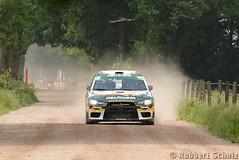 H Vossen/R Smeets - Mitsubishi Lancer EVO X (Robbert met dubbel B) Tags: 10 rally group evolution x class legends lancer mitsubishi kp ele evo henk klasse n4 2016 groep wintelre smeets elerally vossen rc2 kp10 kp7 52e shortrally