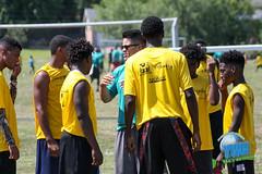 LeonWashingtonYouthCamp2016-286 (YWH NETWORK) Tags: football florida youthfootball leonwashington my9oh4com ywhcom ywhteamnosleep ywhnetwork
