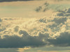 Clouds (RS_1978) Tags: olympusem1 kanada eagleplains yukonterritory ca