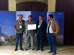 d'Araprì a Radici del Sud 2016 (Sparkling Wines of Puglia) Tags: spumante pergamena metodoclassico lucianopignataro radicidelsud girolamodamico salonedeivinimeridionali