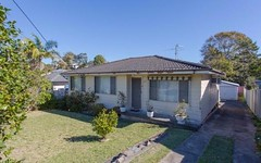 67 Old Belmont Road, Belmont North NSW
