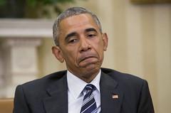 Beyaz Saray 51 ABD'li diplomatn 'Esad'a saldrn' arsna yant verdi (sevkabilgisayar1) Tags: obama haber esad suriye haberleri haberler haberi beyazsaray