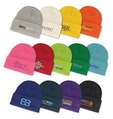 Everest Beanie - Chameleon Print Group (Chameleon Print Group) Tags: colour digital print corporate design office highresolution graphics quality creative australian australia best professional business company commercial printing document queensland service format local custom stationery trade marlborough binding largeformat services wholesale sunshinecoast printers offset bundaberg companies bulk specialists speciality spotcolour specialised wideformat harveybay fullcolour frasercoast promotionalproducts printingservices widebay