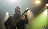 Pixies, Marquee Cork, Shane J Horan 12