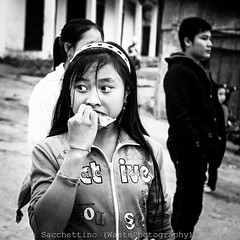 _DSC4401 (Jason WastePhotography) Tags: life street travel people nature field asia child vietnam land hanoi sapa hmong laocai