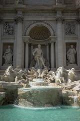 _DSC6913 (andrewlorenzlong) Tags: italy rome roma fountain italia trevi trevifountain di fontana fontanaditrevi