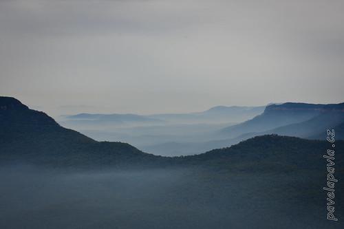Pavel-Pavla_75_Blue_Mountains-0194.JPG