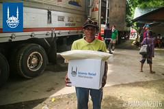 2016_Ramadan_Philippines_032_L.jpg