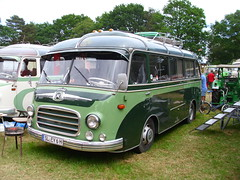 Kssbohrer Setra Camper (Zappadong) Tags: auto camping bus classic car truck automobile voiture coche classics oldtimer caravan camper mobilehome autobus oldie carshow wohnmobil omnibus lastwagen setra lkw youngtimer 2016 automobil bockhorn mobilhome kssbohrer oldtimertreffen zappadong