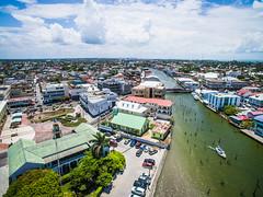 DJI_0042-2 (bid_ciudades) Tags: city urban costarica belize cities bank ciudad ciudades american caribbean sanjos development bid sustainability inter idb sostenibilidad