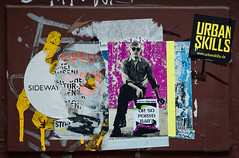 HH-Sticker 2121 (cmdpirx) Tags: street city urban streetart color colour art wall germany painting graffiti chalk stencil nikon sticker paint artist post mail handmade drawing foil wand glue hamburg cement vinyl can spray your trading handpainted marker piece aerosol farbe aufkleber handdrawn combo stift kleber reclaim dose paket folie schablone kreide handgemalt klebstoff spraydose kuenstler d7100 klebchen