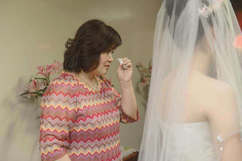 27865042150_ede2e32021_o- 婚攝小寶,婚攝,婚禮攝影, 婚禮紀錄,寶寶寫真, 孕婦寫真,海外婚紗婚禮攝影, 自助婚紗, 婚紗攝影, 婚攝推薦, 婚紗攝影推薦, 孕婦寫真, 孕婦寫真推薦, 台北孕婦寫真, 宜蘭孕婦寫真, 台中孕婦寫真, 高雄孕婦寫真,台北自助婚紗, 宜蘭自助婚紗, 台中自助婚紗, 高雄自助, 海外自助婚紗, 台北婚攝, 孕婦寫真, 孕婦照, 台中婚禮紀錄, 婚攝小寶,婚攝,婚禮攝影, 婚禮紀錄,寶寶寫真, 孕婦寫真,海外婚紗婚禮攝影, 自助婚紗, 婚紗攝影, 婚攝推薦, 婚紗攝影推薦, 孕婦寫真, 孕婦寫真推薦, 台北孕婦寫真, 宜蘭孕婦寫真, 台中孕婦寫真, 高雄孕婦寫真,台北自助婚紗, 宜蘭自助婚紗, 台中自助婚紗, 高雄自助, 海外自助婚紗, 台北婚攝, 孕婦寫真, 孕婦照, 台中婚禮紀錄, 婚攝小寶,婚攝,婚禮攝影, 婚禮紀錄,寶寶寫真, 孕婦寫真,海外婚紗婚禮攝影, 自助婚紗, 婚紗攝影, 婚攝推薦, 婚紗攝影推薦, 孕婦寫真, 孕婦寫真推薦, 台北孕婦寫真, 宜蘭孕婦寫真, 台中孕婦寫真, 高雄孕婦寫真,台北自助婚紗, 宜蘭自助婚紗, 台中自助婚紗, 高雄自助, 海外自助婚紗, 台北婚攝, 孕婦寫真, 孕婦照, 台中婚禮紀錄,, 海外婚禮攝影, 海島婚禮, 峇里島婚攝, 寒舍艾美婚攝, 東方文華婚攝, 君悅酒店婚攝,  萬豪酒店婚攝, 君品酒店婚攝, 翡麗詩莊園婚攝, 翰品婚攝, 顏氏牧場婚攝, 晶華酒店婚攝, 林酒店婚攝, 君品婚攝, 君悅婚攝, 翡麗詩婚禮攝影, 翡麗詩婚禮攝影, 文華東方婚攝